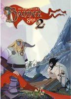 The Banner Saga 2: Deluxe Edition (PC/Mac)