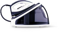 Philips GC7710/20 FastCare