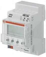 ABB Stotz FW/S8.2.1