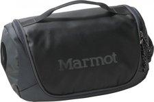 Marmot Compact Hauler slate grey/black