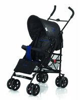 Knorr-Baby Commo Sport