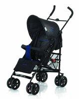 Knorr-Baby Commo Sport Blau