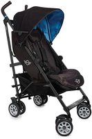 EasyWalker Mini Buggy Highgate