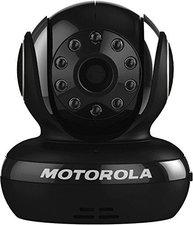Motorola Scout 1000PU IMU