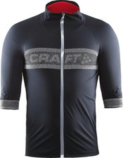Craft Shield Bike kurzarm Jersey