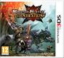 Monster Hunter: Generations (3DS)