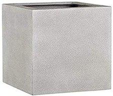 Esteras Lisburn 47 warm concrete