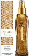 Loreal Mythic Oil Shimmering (125ml)