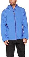 Fjällräven Abisko Eco-Shell Jacket UN Blue