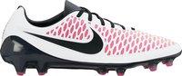 Nike Magista Opus FG white/pink blast/volt/black