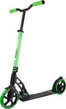 Fun4U Smartscoo+ green