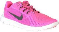 Nike Free 5.0 2015 PS pink pow/black/vivid pink/white