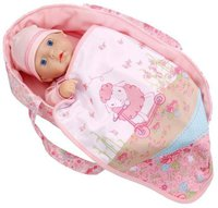 Baby Annabell My first Baby Tragetasche (794340)