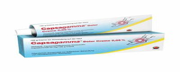 Wörwag Capsagamma Dolor 0,05 % Creme (100 g)