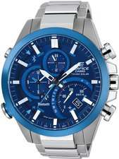 Casio Edifice (EQB-500DB-2AER)