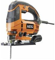 AEG Power Tools Step 100 X