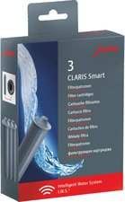 Jura Claris Smart 3er-Set Filterpatrone