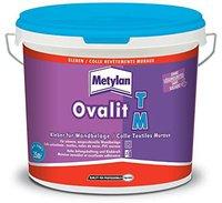 Metylan Ovalit TM 5 kg