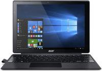 Acer Aspire Switch Alpha 12