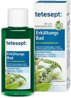 Tetesept Erkältungs Bad (150 ml)