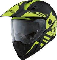 Caberg Helmets XTrace