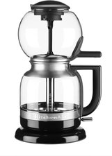 KitchenAid Artisan 5KCM0812