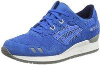 Asics Gel-Lyte III Puddle Pack mid blue/mid blue