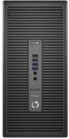 HP ProDesk 600 G2 (T6G01AW)