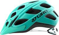Giro Hex Turquoise