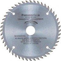 Panasonic EY9PM17A
