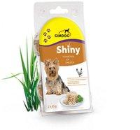 Gimborn Shiny Dog Huhn (85 g)