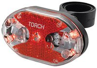 Torch Lighting Systems Tail Bright 5X