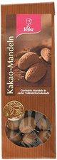 Viba sweets Kakaomandeln (100 g)