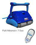AstralPool Pulit Advance+ 7 Duo