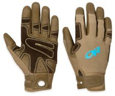 Outdoor Research Women's Air Brake Gloves