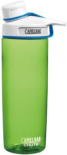 Camelbak Trinkflasche Chute (600 ml)