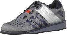 Adidas Drehkraft iron metallic/dark grey/silver metallic