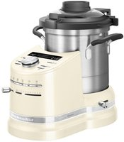 KitchenAid Artisan Cook Processor 5KCF0104 EAC creme