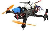 Amewi Quadrocopter 250 Race FPV / Camera