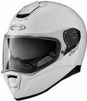 Caberg Helmets Drift weiß