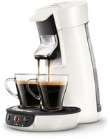 Philips Senseo Viva Café HD 7829/09