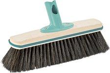 Leifheit Xtra Clean Eco Plus 30 cm