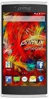 Primux Omega 6 4G ohne Vertrag