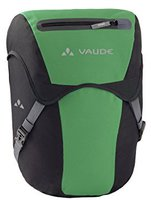 Vaude Discover Pro Front