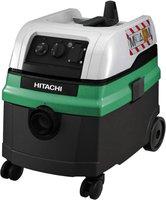 Hitachi Europe RP 250YDM
