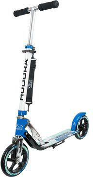 Hudora Big Wheel 205 Petrol (14749)