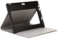 Targus Folio Wrap Case Surface Pro 3 schwarz (THZ525EU)