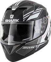 Shark S700 S Tika