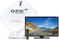 ten Haaft Cytrac DX Premium 19 Single