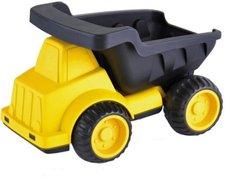 HaPe Toys Kipplaster (66030)